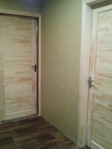 2 комн кв юзр с кондиционером, раздел комнаты, Cherkasy