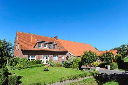 Ferienhof Anneliese Thorwarth