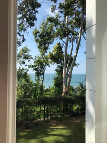Beachfront Sea Links Villa Mui Ne, Mui Ne