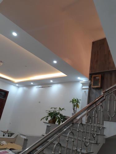 Light house, Xuân Sơn