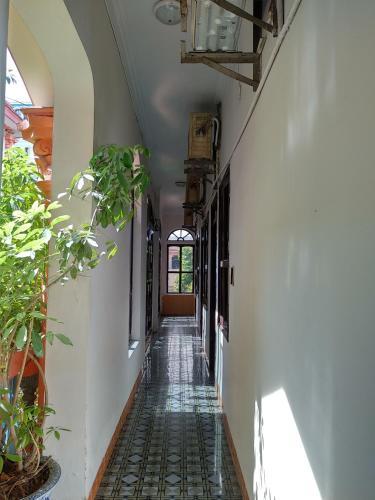 Kinh Do Hotel, Ninh Binh