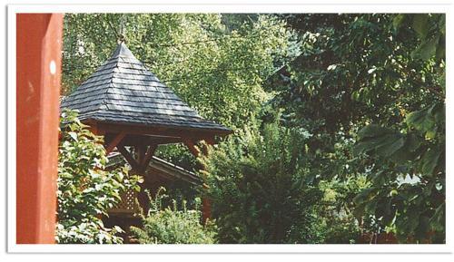 foto Villa Christina (Sesto)