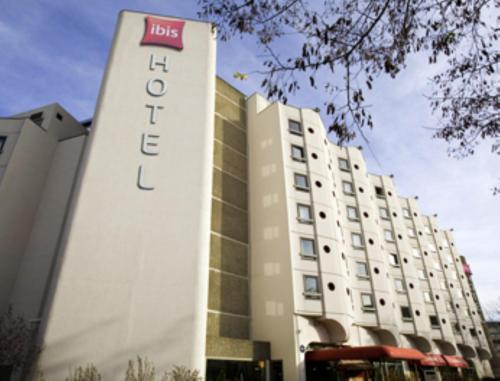 ibis strasbourg centre historique strasbourg prix photos et avis. Black Bedroom Furniture Sets. Home Design Ideas