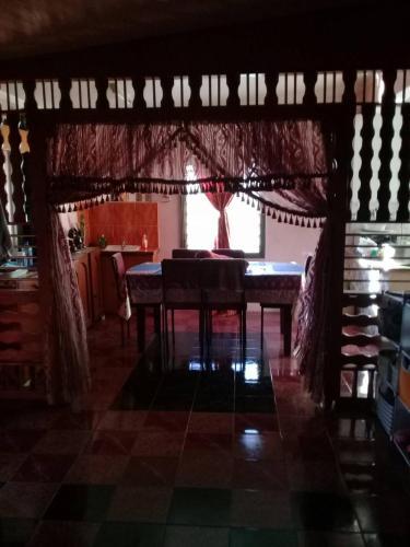 Paradise Holiday Home, Lautoka