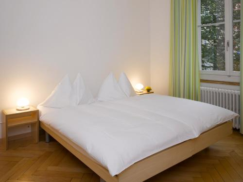 Picture of Hotel-Pension Marthahaus