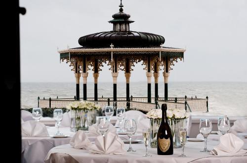 Picture of The Brighton Hotel