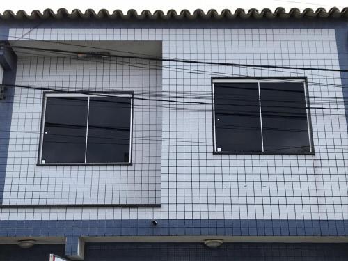 Apto em Porto Seguro