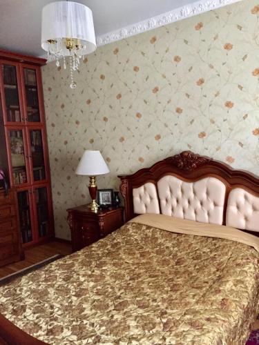 VIP Apartment, Odessa