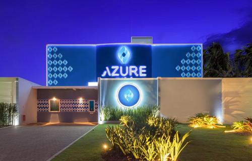 Azure Motel (adults only)