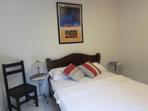 Apartamento Dúplex, Santa Marta