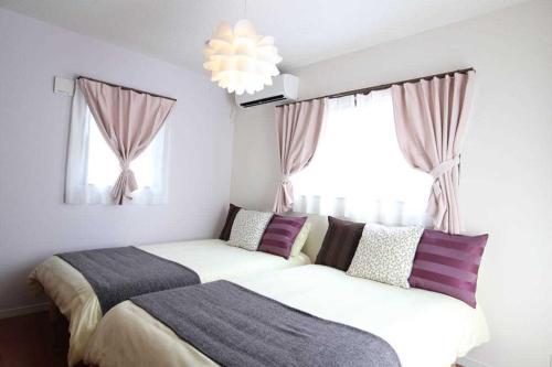 Aika's room Fujisaki, Meinohama