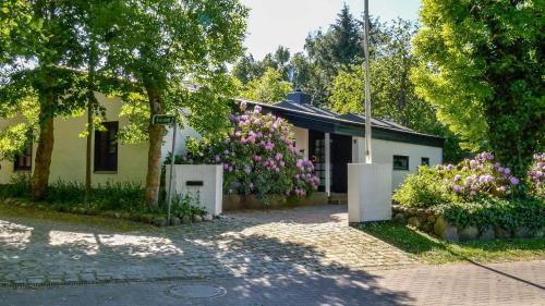 0420 Haus Reidschott, Wyk auf Föhr
