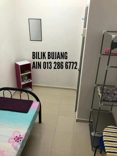 Rumah Chewaa Homestay, Kuala Lumpur
