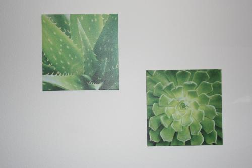 Messezimmer 4 u 2 photo 10