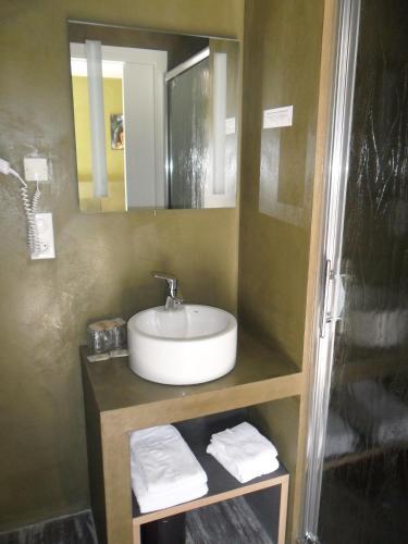 Logis Hotel Ur-Hegian