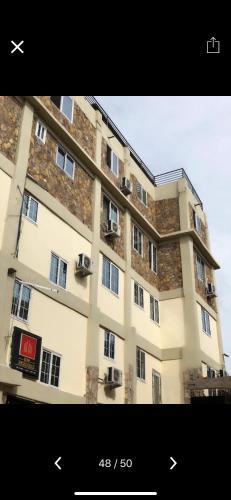 JLW Hostels