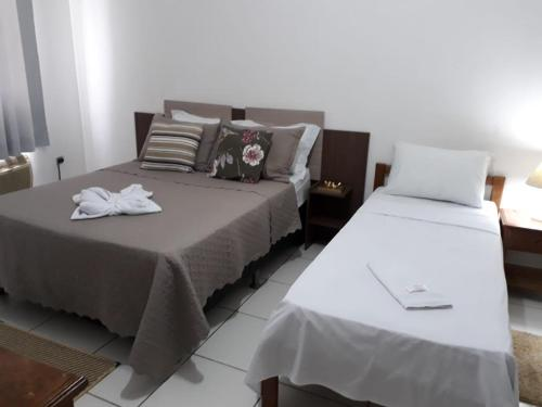 Hotel Maria Rita