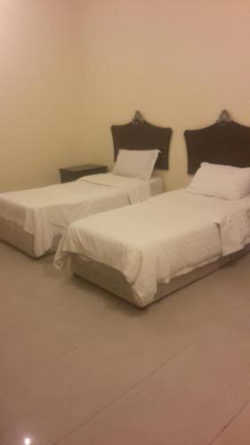 Abrar Taba Apartments, Medina