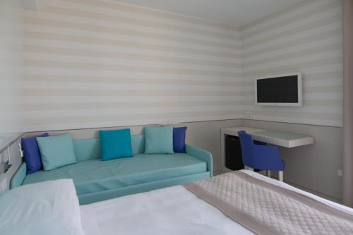 Картинки по запросу отель colombo лидо ди езоло фото