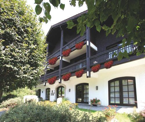 restaurant ivo merchweiler