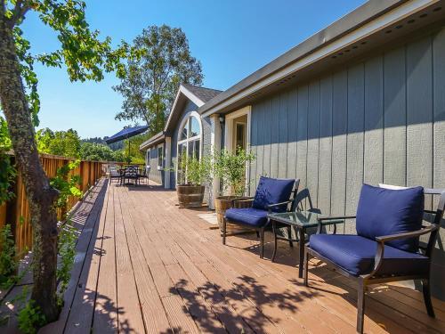 Spencer House 17000 Home