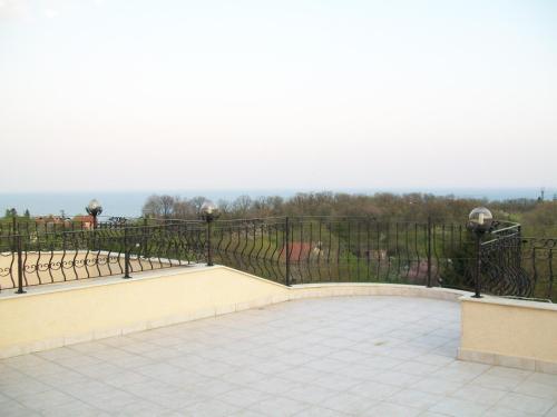 Villa Madonna
