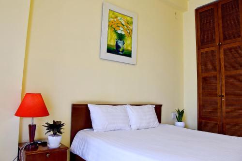 Had Apartment - Vo Van Tan, Ho Chi Minh City