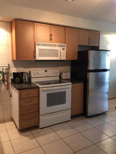 Corona apartment, Providenciales