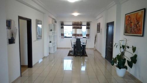 Residence Golman 3, Abidjan