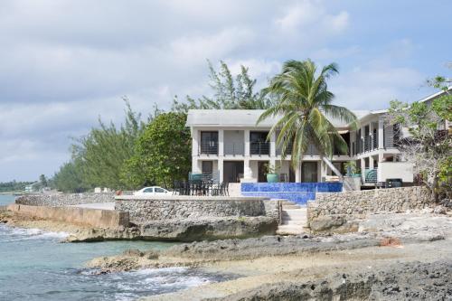 Calypso Cove #1