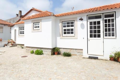 Casa da Sousa