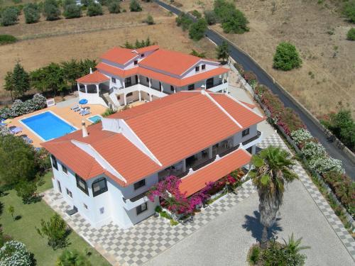 Quinta Dos Rochas Almancil Algarve Portogallo