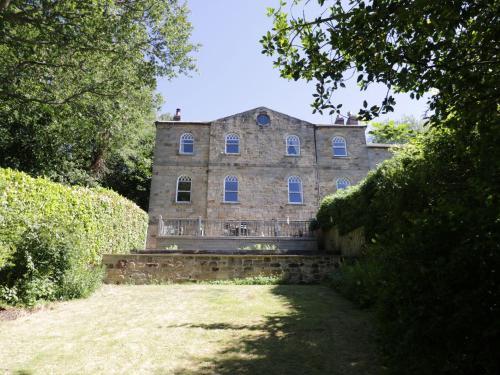 Chapel Cottage, Morpeth