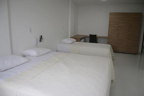 Hotel Vista Bela