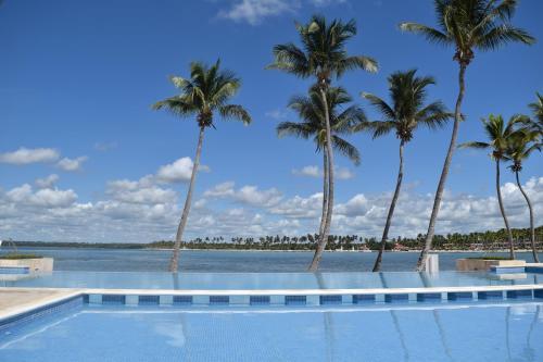 Villa Andilex Playa Nueva Romana, Boca del Soco