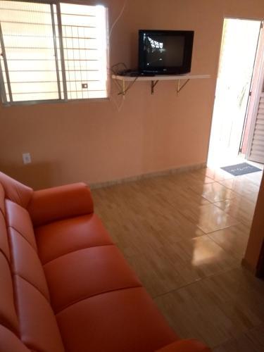 Dois apartamento na ilha de Itamaracá mobiliado veraneio e temporada