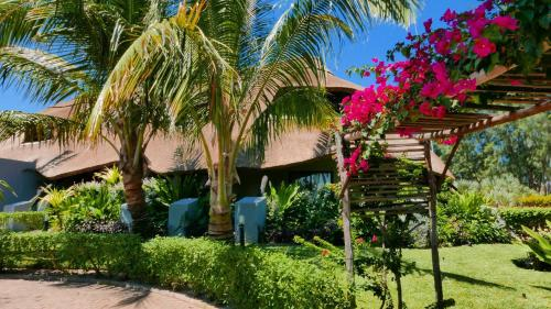 Barra Beach Club, Miramar