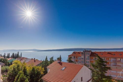 Adriatic-sea-vila-cvm