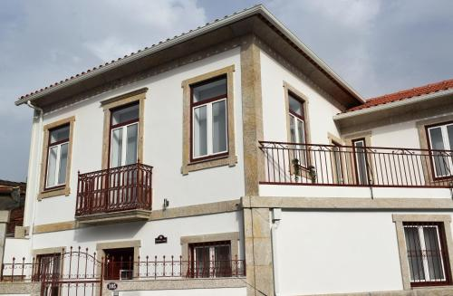 Oporto Living Apartments 2