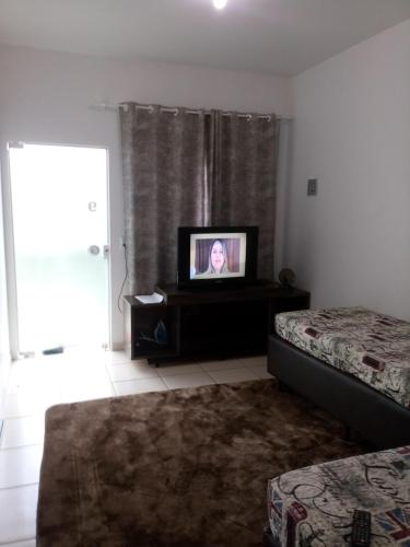 Apartamento Exclusivo - Hospedes
