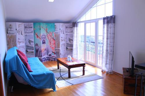Apartment in Campanário | Ribeira Brava
