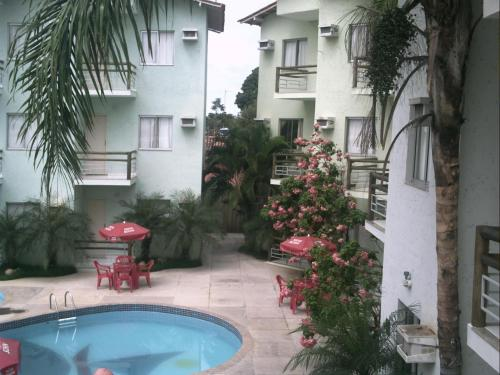 Hotel Viva Maria
