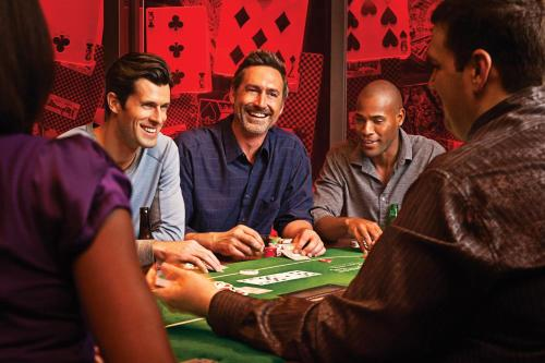 casino in internet