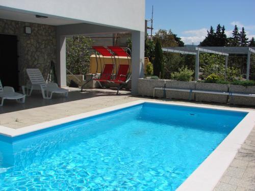 Villa Sliacan