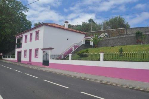 Casa do Ferreira