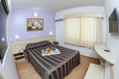 Hotel Suarez São Leopoldo