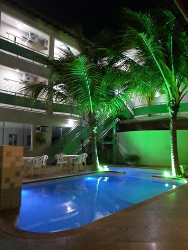 Proença Hotel