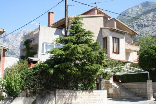 Villa Mador