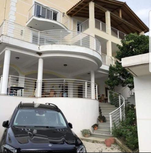 Villa Nicolas