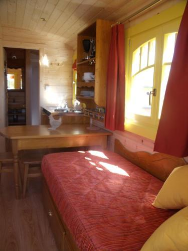 guest accommodation le domaine des tuileries salins france online reservation tripvizor. Black Bedroom Furniture Sets. Home Design Ideas